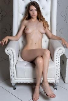 Prostituierte Tabriz